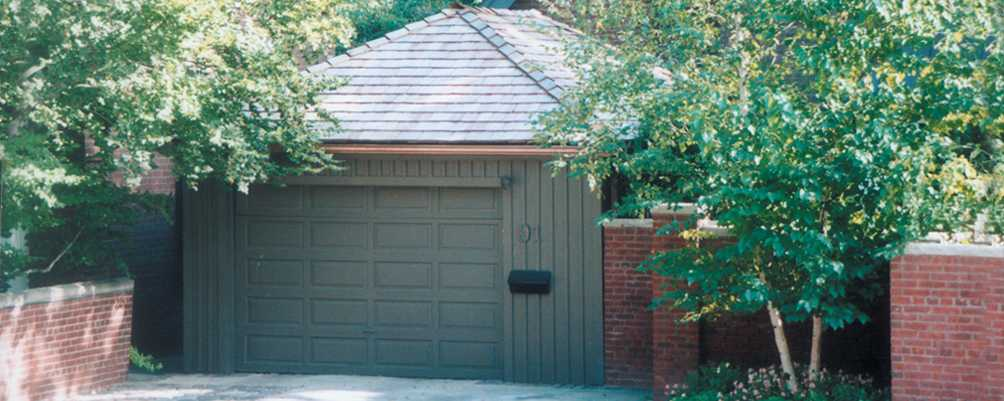 Garage plans and designs build your garage today for Affordable garage plans