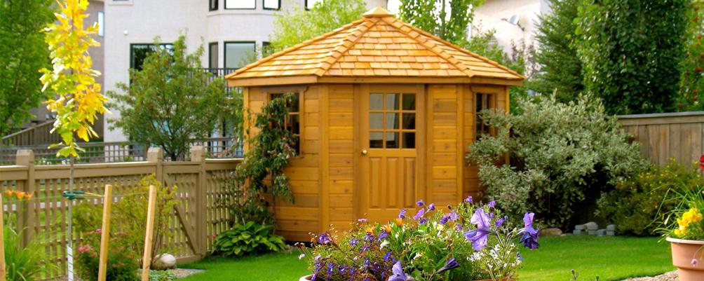 Design Your Backyard Online