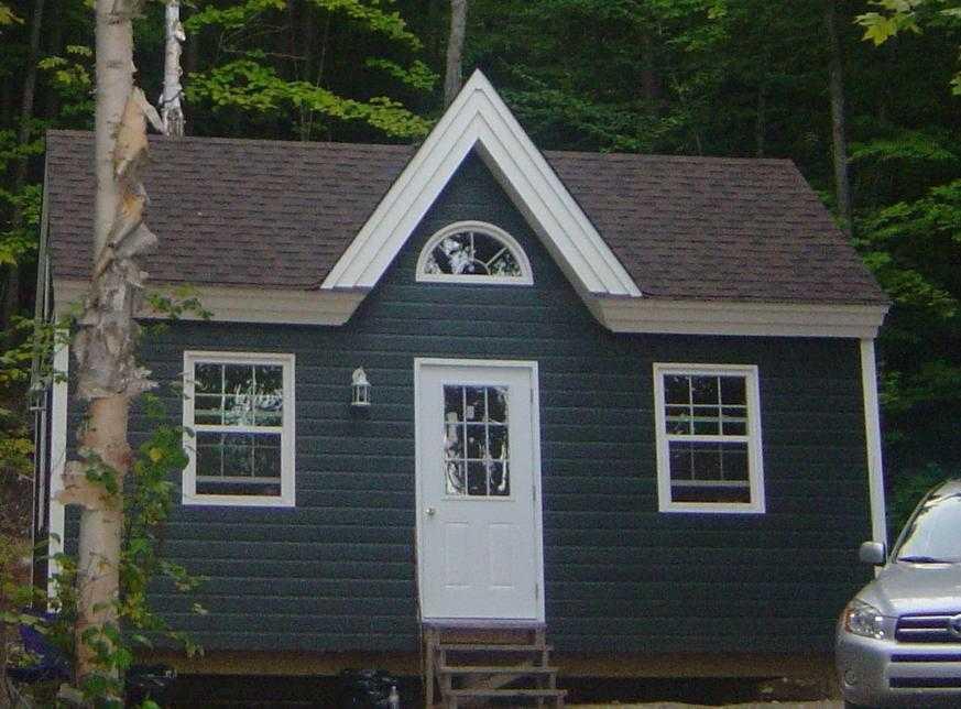 Breckenridge for Breckenridge cottages