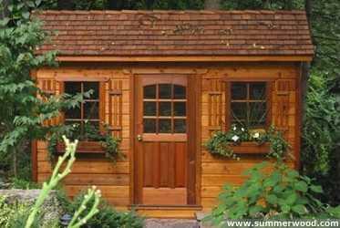 Palmerston workshop plans