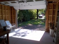 Archer carport Plans 1