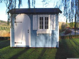shed designs 1