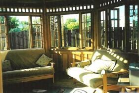 San Cristobal pool cabana plans 1