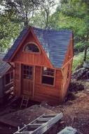 this amazing bala bunkie design
