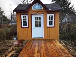 palmerstone-shed-plans-True-North-Plans-242775-1.jpeg