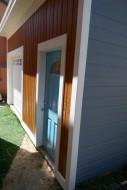 Urban Studio 12' X 20' in a backyard. ID number 244369- 1. jpeg