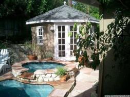 Catalina Home Studio