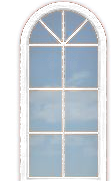Arch+ 6-Pane Window (fixed)