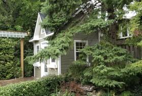 Copper Creek shed plan in a garden 241942 1.jpeg