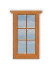 W2 Opening Window